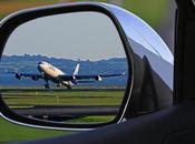 Qualities Good Airport Transfer Company