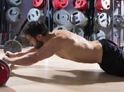 Best Workouts Your Pack Worth Trying