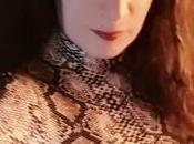 Snake Mama