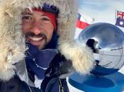 Antarctica 2018: Season Sight with More South Pole Arrivals