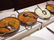 Food Review: Itihaas, Dalkeith, 17-19 Eskbank Road