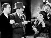 Oscar Wrong!: Best Adapted Screenplay 1930-1931