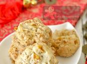 Crispy Cornflakes Cookies Easy, Eggless YUMMY!!! HIGHLY RECOMMENDED!!!