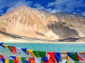 Stay Healthy While Road Trip Ladakh