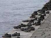 Divers Search Remains Holocaust Victims Danube River