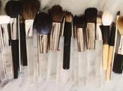 Best Make Brushes