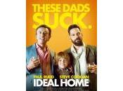 Ideal Home (2018) Review