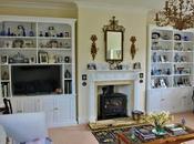 Should Choosing Bespoke Furniture?
