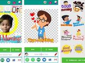 Best Stickers Maker Apps (android/iPhone) 2019
