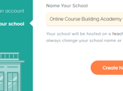 Teachable Udemy: Which Great Creating Online Courses?