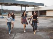 Harsh Realities Teenage Peer Pressure