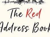 Address Book Sofia Lundberg