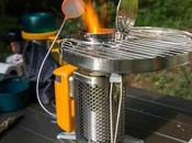 Essential Tech-Gadgets Take With Your Camping Trip!