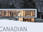 Fine Print: Canadian Contemporary