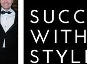 Success With Style Podcast Launches Providing Master Class Cool