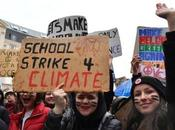 After Australia, Belgium Students Also Join Climate Action Movement Protesting 12000+ Numbers