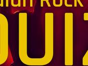 Canadian Rock Roll Quiz!