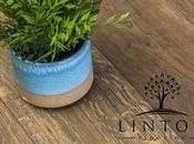 Linton Engineered Wood Floors Best Choice Your Home