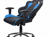 Does Sitting Gaming Chair Make Better Player?