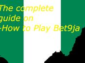 Play Bet9ja