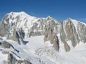 Monte Bianco Recipe Celebrate Snowy White Week…