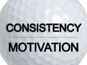 Traits Need Better Golf Game