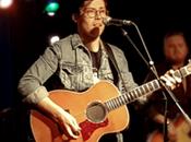 Nashville Hits Toronto with Adam Hambrick, East Adelaide, Owen Barney