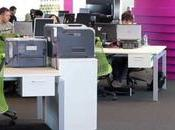 Office Decorating Ideas Your Working Space