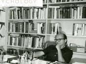 Gilbert Gottlieb Papers Open Research