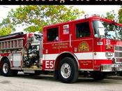 Saint Petersburg Fire Rescue (FL) Accepting Apps Firefighter/Paramedic