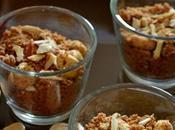 Panjiri Recipe, Make Recipe Punjabi
