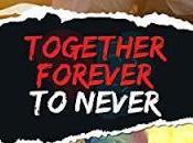 Together Forever Never Satish Goyal