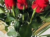 Valentines Roses Prestige Flowers