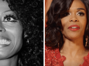 First Look Singer Michelle Williams Diana Ross 'American Soul'