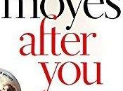 After Jojo Moyes