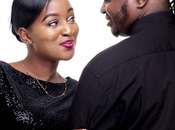 Kwenye Beat Responds After Being Accused Infecting Year Video Vixen with Herpes