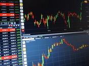 Tips Gain Trading Edge With Electronic Platforms