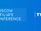 Moscow Affiliate Conference 2019 April: Afffiliate Miss