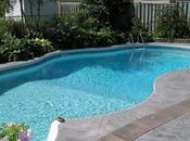 Tips Keep Your Pool Harmless Health