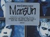 YEARS AGO: Mansun (Single Version)