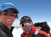 Himalaya 2011: Ueli Steck Shares Details