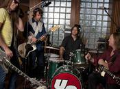 """Urge Overkill: Hours """"Groupees"""" Campaign Album """"Rock&Roll; Submarine"""""""
