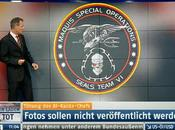 German Fail: Star Trek's Maquis Involved Laden Mission