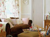 Take Your Pick: Living Rooms Every Taste Style