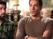 """Review #2514: Chuck 4.23: """"Chuck Last Details"""""""