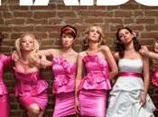 Review: Bridesmaids