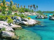 Riviera Maya Deep Blue