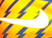 Nike Mercurial Vapor Superfly Images