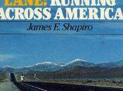 Meditations from Breakdown Lane Running Across America James Shapiro