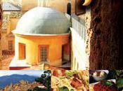 Unveiled! Epicurean Voyage Sicily -17, 2011